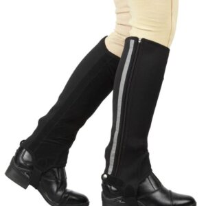 neoprene-safety-half-chaps