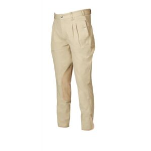 supa-heritage-clarino-knee-breeches