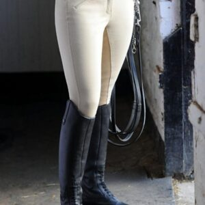 supa-shapeit-heritage-full-seat-breeches