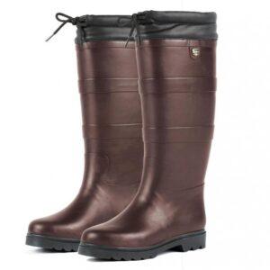 teign-wellington-boots
