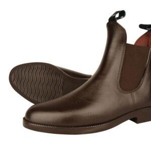 universal-jodhpur-boots