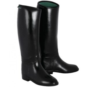universal-tall-boots