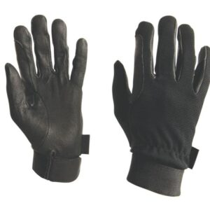 all-season-riding-gloves