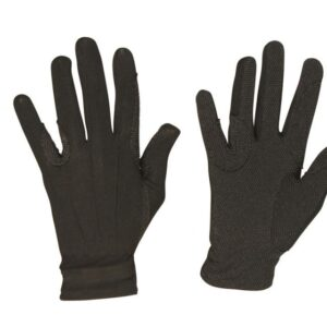 deluxe-track-gloves