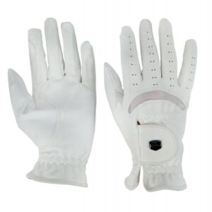 dressage-riding-gloves