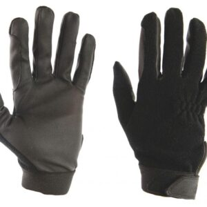 fleece-grip-gloves