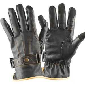leather-thinsulate-winter-glove