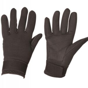 neoprene-gloves