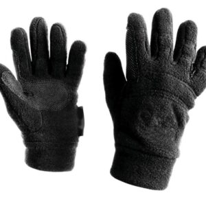 pimple-polar-fleece-gloves