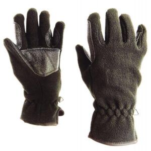 polar-fleece-gloves
