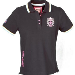 Toggi Connie Polo Shirt