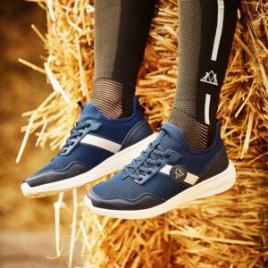 01069_Breeze_Sneakers_Navy_LifestyleMountainHorse